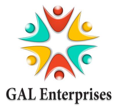 GAL_Logo_FINAL-400